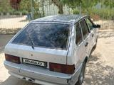 ВАЗ (Lada) 2114 (хэтчбек) 2013 года за 1 200 000 тг. в Актау