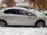 Peugeot 408 2013 года за 3 500 000 тг. в Усть-Каменогорск – фото 4
