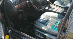BMW 730 1996 года за 2 500 000 тг. в Кокшетау