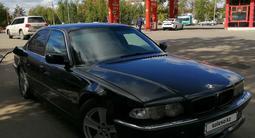 BMW 730 1996 года за 2 500 000 тг. в Кокшетау – фото 5