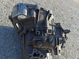 Коробка передачи механическая на Тойота за 70 000 тг. в Алматы – фото 2