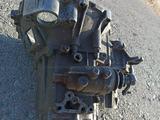 Коробка передачи механическая на Тойота за 70 000 тг. в Алматы – фото 4