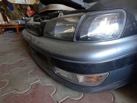 Toyota caldina морда за 140 000 тг. в Алматы