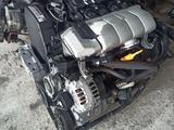 Двигатель Golf 4 2.0 AZJ за 229 000 тг. в Нур-Султан (Астана)