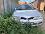Mitsubishi Carisma 1999 года за 750 000 тг. в Нур-Султан (Астана)