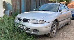 Mitsubishi Carisma 1999 года за 750 000 тг. в Нур-Султан (Астана) – фото 3