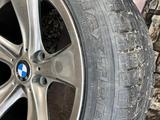 Диски BMW за 300 000 тг. в Костанай – фото 3