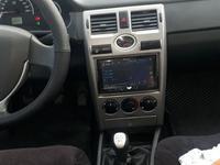ВАЗ (Lada) 2172 (хэтчбек) 2013 года за 1 550 000 тг. в Актобе