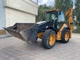 Caterpillar  434 2012 года за 25 000 000 тг. в Семей