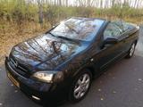 Opel Astra 2003 года за 2 400 000 тг. в Петропавловск