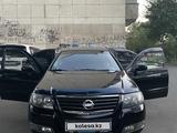 Nissan Almera Classic 2012 года за 4 000 000 тг. в Алматы – фото 3
