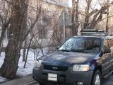 Ford Escape 2003 года за 2 500 000 тг. в Алматы