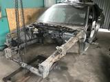 Кузов на Subaru Legacy BE5 седан, Субару легаси за 100 000 тг. в Алматы