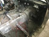 Кузов на Subaru Legacy BE5 седан, Субару легаси за 100 000 тг. в Алматы – фото 5