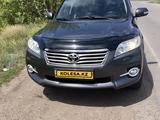 Toyota RAV 4 2011 года за 7 600 000 тг. в Караганда