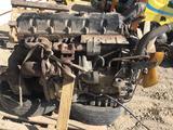 Двигатель Renault Premium 420 dci в Алматы – фото 2