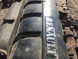 Двигатель Renault Premium 420 dci в Алматы – фото 4