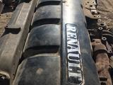 Двигатель Renault Premium 420 dci в Алматы – фото 5
