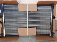 Основной радиатор от Рено Лагуна 1 за 35 000 тг. в Атырау