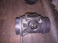 Волюметр дмрв расходомер воздуха Bmw 3-series e36 за 25 000 тг. в Усть-Каменогорск