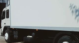 Volvo 2000 года за 11 500 000 тг. в Костанай