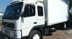 Volvo 2000 года за 11 500 000 тг. в Костанай – фото 3