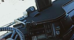 Volvo 2000 года за 11 500 000 тг. в Костанай – фото 4