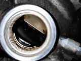 Двигатель Lexus IS250 4GR FSE 2.5 из Японии за 300 000 тг. в Караганда – фото 4