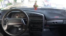 ВАЗ (Lada) 2115 (седан) 2004 года за 600 000 тг. в Костанай – фото 4