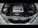 Двигатель акпп 2.4 3.0 за 14 500 тг. в Павлодар – фото 3
