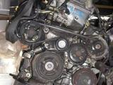 Двигатель акпп 2.4 3.0 за 14 500 тг. в Павлодар – фото 4