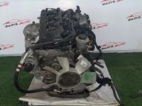 Двигатель 2TR на Toyota Land Cruiser Prado 120 за 1 400 000 тг. в Шымкент