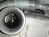 Двигатель 2TR на Toyota Land Cruiser Prado 120 за 1 400 000 тг. в Шымкент – фото 2