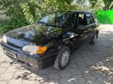 ВАЗ (Lada) 2114 (хэтчбек) 2013 года за 1 600 000 тг. в Тараз – фото 5
