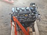 Мотор m20a-fks за 800 000 тг. в Алматы – фото 3
