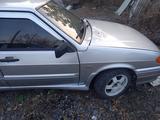 ВАЗ (Lada) 2114 (хэтчбек) 2004 года за 1 200 000 тг. в Караганда – фото 3