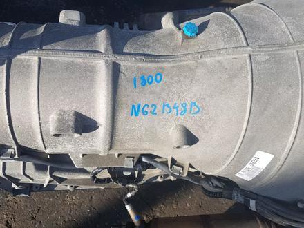 ДВС на БМВ Е 60 Е70 N62B4.8 за 980 000 тг. в Алматы – фото 4