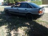 Audi 80 1987 года за 600 000 тг. в Семей