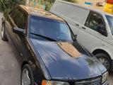 Mercedes-Benz C 280 1995 года за 2 300 000 тг. в Шымкент