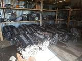 Привозные двигателя за 111 111 тг. в Алматы