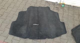 Ковролан багажника за 10 000 тг. в Алматы