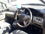Mitsubishi Chariot 1999 года за 1 500 000 тг. в Караганда – фото 3
