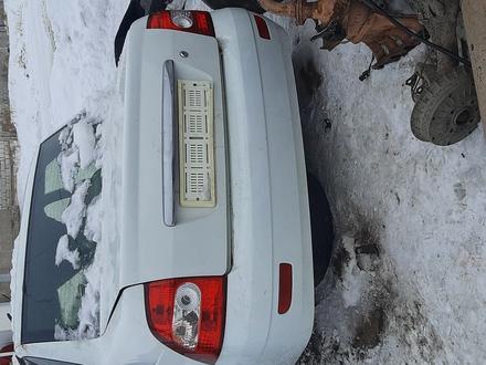 Багажник на ладу приору за 50 000 тг. в Нур-Султан (Астана)