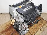 Двигатель Toyota lexus 3.0 литра 1mz-fe 3.0л Мы предлагаем вам… за 58 700 тг. в Алматы
