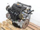 Двигатель Toyota lexus 3.0 литра 1mz-fe 3.0л Мы предлагаем вам… за 58 700 тг. в Алматы – фото 2
