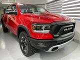 Dodge Ram 2021 года за 36 000 000 тг. в Костанай