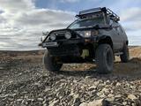 Nissan Pathfinder 1997 года за 2 500 000 тг. в Алматы – фото 3