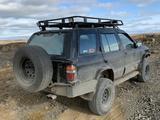 Nissan Pathfinder 1997 года за 2 500 000 тг. в Алматы – фото 4