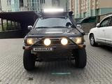 Nissan Pathfinder 1997 года за 2 500 000 тг. в Алматы – фото 5