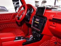 Mercedes-Benz ремонт и обслуживание в Алматы